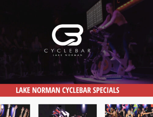 Cycle Bar LKN