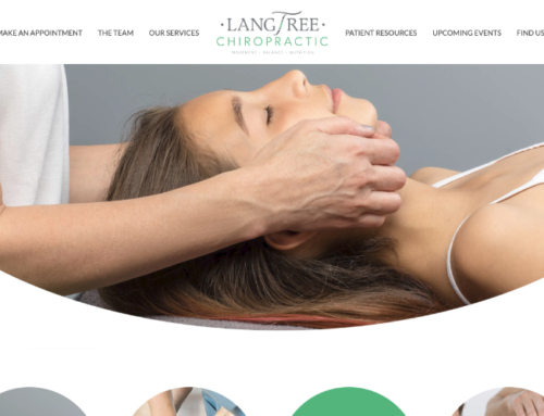 Langtree Chiropractic