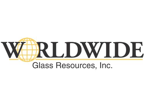 Worldwide Glass Resource