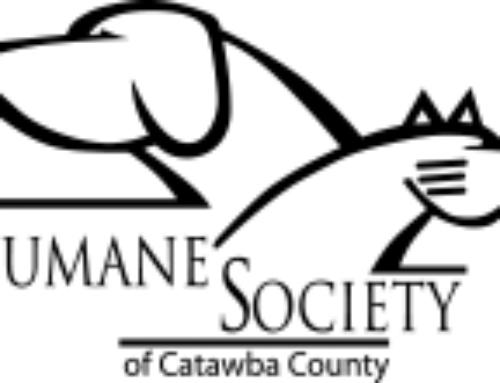 Catawba Humane