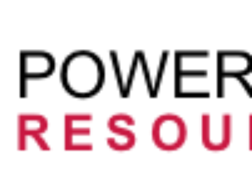 Power Grid Resources